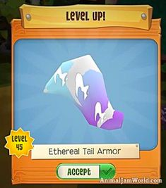 Animal Jam Codes - Get Animal Jam Play Wild Codes 2020 with Free Unlimited Diamonds, Pets, Items, Gems, Gold and Saphire by using our free online AJPW generator Animal Jam Memes, Cute Animal Quotes, Lps Collies, Animal Jam Play Wild, Magic Drawing, Funny Animals, Cute Animals, Crazy Funny Memes, Level Up