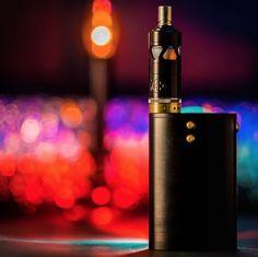 @liquidsoulvapor tumblr #vaporflask #boxmods #coolmods #vapelife #vapelyfe #vapeporn #black #ecigs #ecigarettes