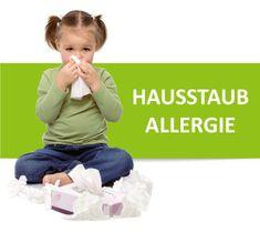 Hausstaubmilben entfernen: Zweimal im Jahr die Matratze behandeln! - Milbopax Asthma, Tricks, Face, Itchy Eyes, Runny Nose, Symptoms Of Allergies, 6 Months, Kids Discipline, Mattress