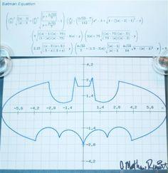 Beats Quadratic equations  its embarrassing i appreciate this