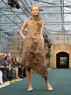 Scrapbook Nuno Felting, Wool Felt, Scrapbook, Beautiful, Clothes, Natural, Dresses, Fashion, Vestidos