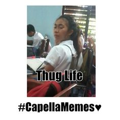 Thug Life, Memes, Fictional Characters, Jokes, Fantasy Characters, Meme