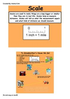 map skills. This lesson includes parts of a map, cardinal directions ...