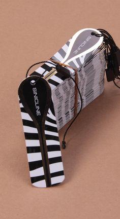 Hang tag supplier - sinicline.net  #hangtag #labeling #printdesign