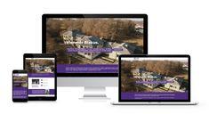 mājas lapas izveide VIZĪTKARTE Pilots, Phone, Frame, Home Decor, Picture Frame, Telephone, Decoration Home, Room Decor, Frames