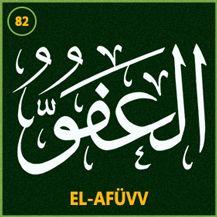 82_el_afuvv
