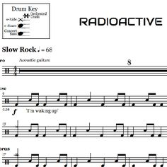 ride twenty one pilots drum sheet music yeah i 39 m a drummer in 2019 drum sheet music. Black Bedroom Furniture Sets. Home Design Ideas