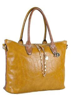 Duo colour bag nu €49,00