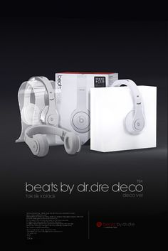 Beats by dr.dre decor at Black-le • Sims 4 Updates