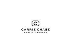 Carrie Chase Photography