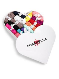 Cosabella <3