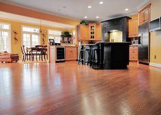 Beste afbeeldingen van houten vloeren flooring hardwood