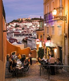 Explore the richness of this beautiful culture through the smiles of the locals on a private trip to Portugal. Portugal Vacation, Portugal Travel, Visit Portugal, Spain And Portugal, Marvao Portugal, Places To Travel, Places To See, Wonderful Places, Beautiful Places