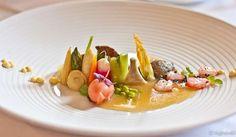 Christian-Bau | Best German Chefs http://www.mydesignweek.eu/food-design-best-german-chefs/#.UpisuOLovIX