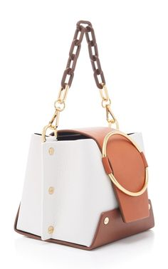7047b448e54b Click product to zoom  leather  handbags tote