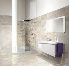 Alcove, Bathroom Lighting, Bathtub, Mirror, Decoration, Furniture, Home Decor, Home, Ideas