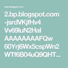 2.bp.blogspot.com -jsrdVKjfHv4 Vv69luN2HaI AAAAAAAAFQw 60Yrj6Wx5cspWn2WTf6B04uQ9QHTD1T3g s1600 f1.jpg