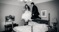 Home - Galway Wedding Photographer