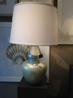 table lamps for Lyd Master by kalHome