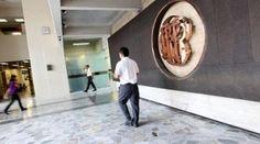 Perú llegaría a crecer solo 2.6% en el 2014, según el BCR