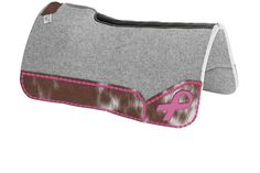 My dream saddle pad by Best Ever Pads Barrel Racing Tack, Tack Sets, Western Tack, Horse Ranch, Saddle Pads, Pony, Slip On, Horses, Horse Stuff