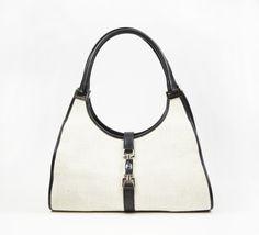 Gucci Black And White Handbag 다모아카지노GOLD717.COM다모아카지노다모아카지노TRY717.COM다모아카지노다모아카지노다모아카지노LOVE7942.COM다모아카지노