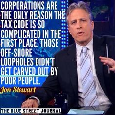 MiddleClass Taxes are Messed Up Because Big Corps Paid Congress to Mess It Up - #auspol http://opinionator.blogs.nytimes.com/2013/04/14/a-tax-system-stacked-against-the-99-percent/?_php=true&_type=blogs&_r=0 … pic.twitter.com/iJKITBudQQ @UniteBlue