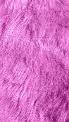 So cute pink fur wallpaper, more wallpaper, pattern wallpaper, iphone wallpaper, cute Wallpaper Fur, New Wallpaper Iphone, Trendy Wallpaper, Textured Wallpaper, Pretty Wallpapers, Lock Screen Wallpaper, Mobile Wallpaper, Wallpaper Quotes, Pattern Wallpaper