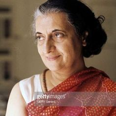 Rare Pictures, Rare Photos, Indian Freedom Fighters, Jawaharlal Nehru, First Prime Minister, Rajiv Gandhi, The Iron Lady, Indira Gandhi, History Of India