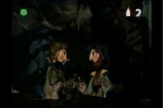 Banícke rozprávky (1975)  2-časť Baníci a Baniarik Puppets, Fairy Tales, The Originals, Concert, Fairytail, Concerts, Adventure Movies, Doll, Fairytale