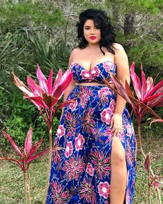 Plus Size Outfits Old Navy - Plus Size Fashion For Women Cheap Ideas Curvy Outfits, Mode Outfits, Fashion Outfits, Womens Fashion, Ladies Fashion, Fashion Styles, 50 Fashion, Fashion Brands, Fashion Websites