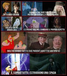 Harry Potter Movies Buy both Harry Potter Names concerning Harry Potter Movies Lavender Brown around Harry Potter House Quiz Extended; Harry Potter Disney, Harry Potter Tumblr, Harry Potter Anime, Harry Potter Pictures, Harry Potter Facts, Harry Potter Quotes, Harry Potter Books, Harry Potter Fandom, Harry Potter Wattpad