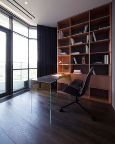 Luxus lakás sárga rézzel aranyozva, #arany #design #dolgozószoba ...