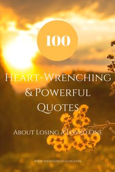 109 Best Grief And Loss Quotes Images In 2019 Inspirational Quotes