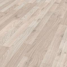 Kronofix Classic - the reliable laminate floor by Krono Original®