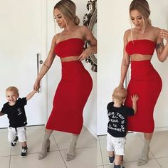 Tammy Hembrow. Love her such an inspiration for after pregnancy.