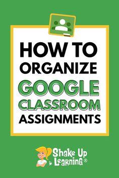 Google Classroom, Classroom App, Classroom Ideas, Classroom Displays, Classroom Organization, Classroom Management, Behavior Management, Teaching Technology, Medical Technology