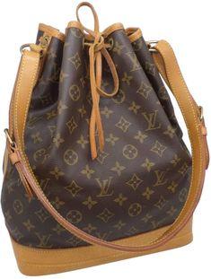 598d32bf9ef22d vintage louis vuitton handbags at dillards #Louisvuittonhandbags ...