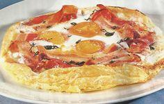 Folhado de Ovos com Bacon - https://www.receitassimples.pt/folhado-de-ovos-com-bacon/