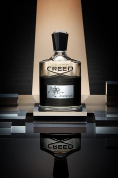 Creed - Aventus for Men - Perfume glamour - Creed Perfume, Best Perfume, Perfume Bottles, Creed Fragrance, Perfume Store, Perfume Scents, Best Fragrance For Men, Best Fragrances, Lotions
