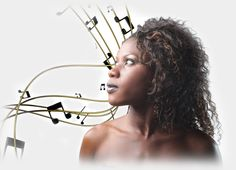 MP3 music online