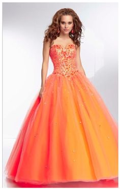 Feel like a Princess?  We have some BEAUTIFUL Ball Gowns in stock for all Formal Events.   Designer Consigner Boutique 6329 S. Mooresville Road Indianapolis 317-856-6370 317-979-9628-text option #Indiana #Indianapolis #Indy #DesignerGowns #DesignerDresses #Formals #FormalGowns #FormalDresses #Prom #PromDresses #PromGowns #Prom2016 #Prom2K16 #MilitaryBalls #Pageants #PageantDresses #PageantGowns #Gowns #WinterFormals #FallFormals #Balls #BallGowns #Weddings #WeddingGowns #Brides #BridalGowns