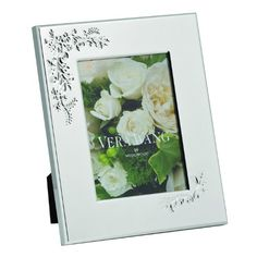 vera wang by wedgwood lace bouquet 5inch by 7inch frame check this awesome product