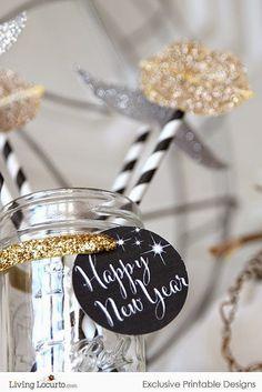 (foto: Pinterest)Que 2015 traga Saúde, Paz e Amor para todos, que traga momentos felizes em família, muita amizade e com...