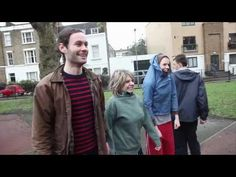 "Johnny Flynn ""Kentucky Pill"" [Official Video]"