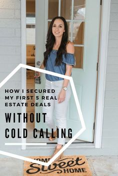 How to get started in real estate without COLD CALLING Real Estate Marketing Tips for Realtors and For Sale By Owners! Real Estate School, Real Estate Career, Real Estate Leads, Real Estate Tips, Selling Real Estate, Real Estate Investing, Real Estate Business Plan, Real Estate Office, Real Estate Classes