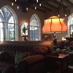 Chateau Marmont West Hollywood Chateau Marmont, West Hollywood, Ceiling Lights, Home Decor, Decoration Home, Room Decor, Ceiling Lamps, Interior Design, Outdoor Ceiling Lights