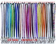Sale  1 pc New Rhinestone Bling Crystal Custom by diyfashion123