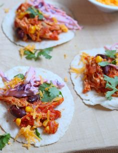 pulled-chicken-taco-s-feel-good-food-2