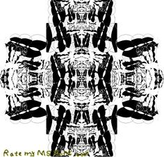 Google Image Result for http://cdn.motinetwork.net/ratemymspaint.com/mspaint/1204/aztec-type-designs-aztec-design-drawing-abstract--1334645311.png